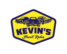 KEVIN-01.png