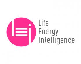 Life. Energy. Intelligence 002.png