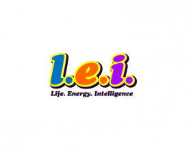 lle.png