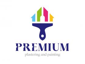PREMIUM PPLASTERING & PAINTING2-01.png