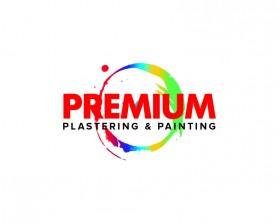 Premium-Plastering-&-Painting-nw.jpg