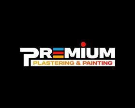 Logo Design - Premium Plastering & Painting02-01.jpg