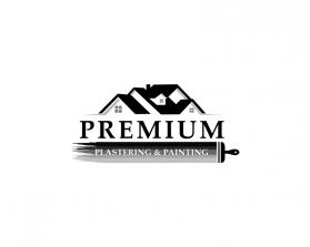 Premium Plastering & Painting.png