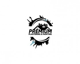 Backup_of_premium painting.jpg