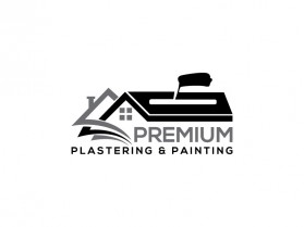 Premium-Plastering-&-Painting.jpg