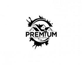 PREMIUM PLASTERING NEW.jpg