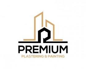 Premium Plastering & Painting.jpg