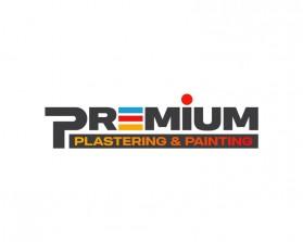Logo Design - Premium Plastering & Painting01-01.jpg