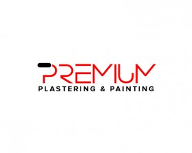 Premium-Plastering-&-Painting-3.jpg