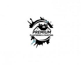 Backup_of_premium painting new.jpg