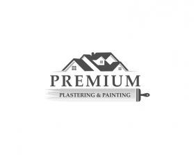 Premium Plastering & Painting ok.png