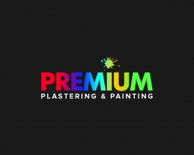 Premium-Plastering-&-Painting-1.jpg