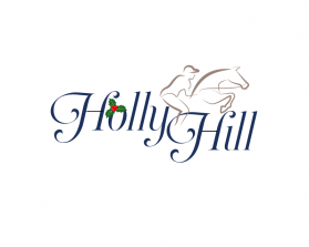 Holly HIll Farm (newsizelogo_cj38).png