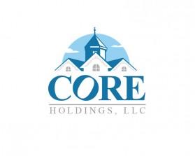 core14.jpg