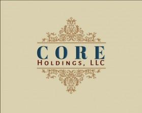 DesArt60 - CORE Holdings, LLC1.jpg