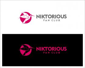 Niktorious2.png