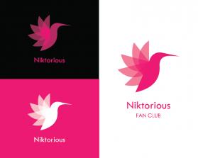 Niktorious1.png