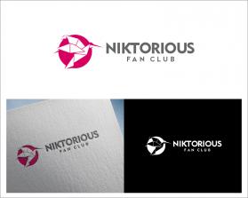 Niktorious.png