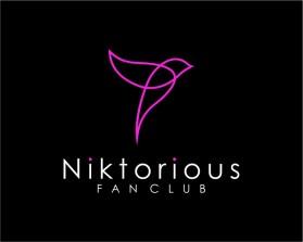 Niktorious Fan Club 3.jpg