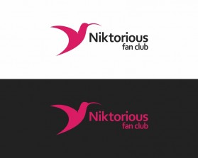 Niktorious Fan Club A.jpg