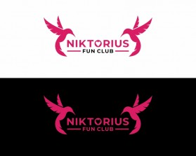 Niktorious Fan Club G.jpg