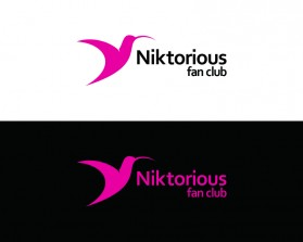 Niktorious Fan Club B.jpg