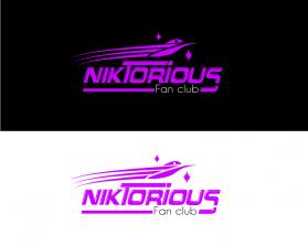 nicktorious.png