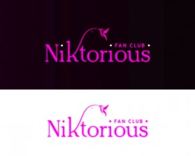 Logo Design - Niktorious01-01.jpg
