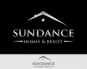 Sundance Homes & Realty.png