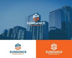 SUNDANCE 3.jpg