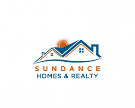 sundace home-01.png