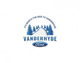 Vanderhyde-Ford.jpg