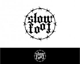 slow 1.jpg