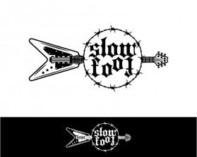 slow 2.jpg