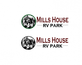 mills.png