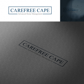 Carefree Cape Advanced Home Management$.png