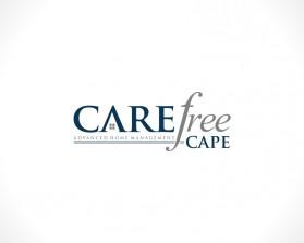 CAREFREE6.jpg
