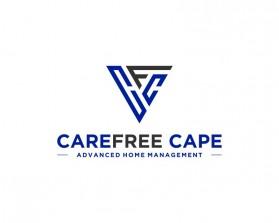 carefree cape 3.jpg