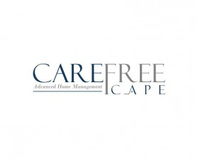 Carefree 5.jpg