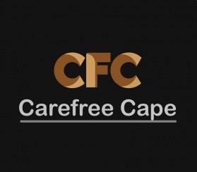 CFC3.jpg