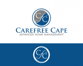 Carefree Cape 009.png