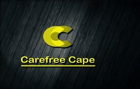 CFC2.jpg