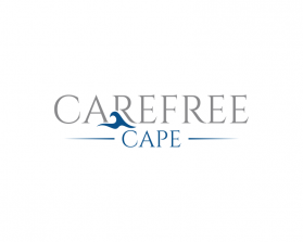 Carefree Cape 004.png