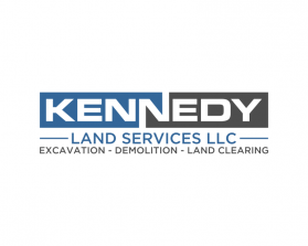 Kennedy Land Services llc.png