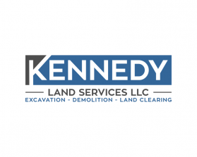 Kennedy Land Services llc 002.png