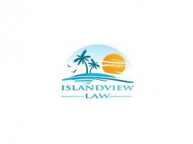 island-view-Law-Firm.jpg