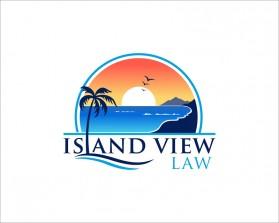 island-01.jpg