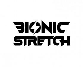 BIONIC STRETCH 2.jpg