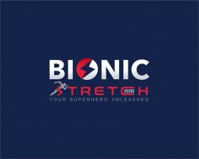 bionic-02.jpg