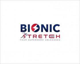 bionic-01.jpg